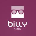 Billy4link