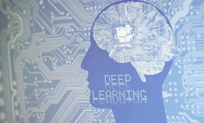 محققان موسسه MIT میگویند به محدودیتهای محاسباتی یادگیری ماشینی رسیده ایم