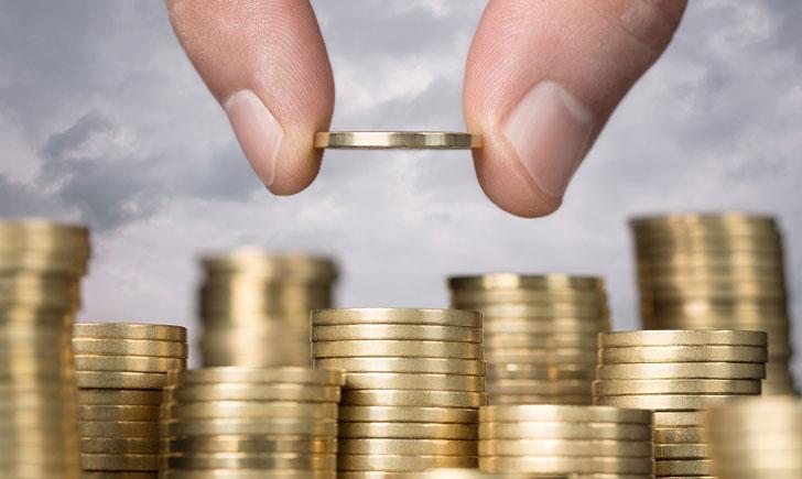 بین سرمایه گذاری در بانک،بورس،بیمه عمر کدامیک برای من بهتر است؟