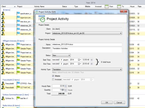 افزونه های کاربردی که باید روی نرم افزار مترجم یار SDL Trados Studio نصب کنید