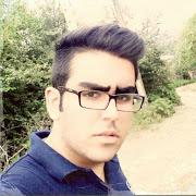 Navid Abedi