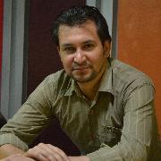 Bahram aamoniaee(آمونیایی)