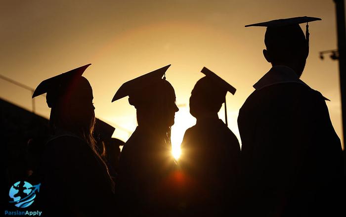 آشنایی با صفرتاصد مهاجرت تحصیلی