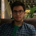 محمدامین مرتضایی | Amin Mortezaie