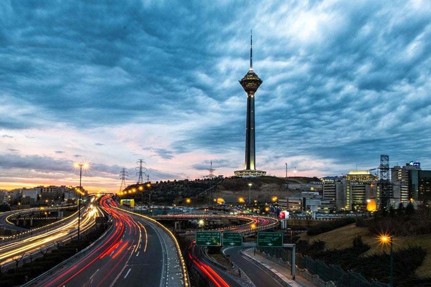 چگونه در کلان شهری مثل تهران، یک روانشناس خوب انتخاب کنم؟