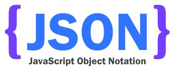 آموزش Json در php - js