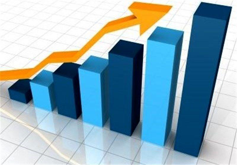 به کدام پیشبینیهای اقتصادی اعتماد کنیم؟