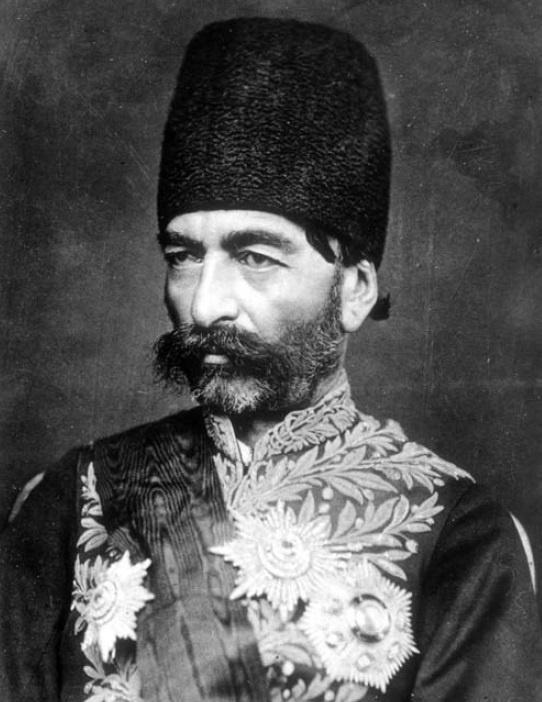 نخستین وزیر علوم ایران و ارثیههای تاریخی