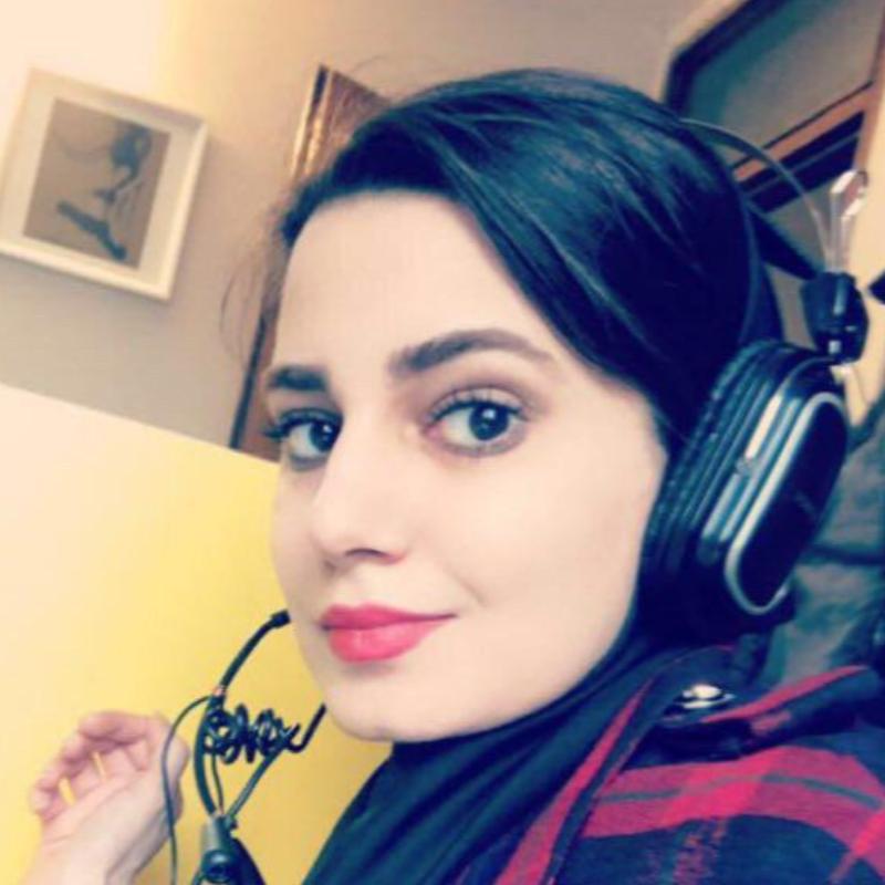 Leila Shahian