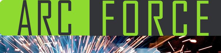 Arc Force System | Arc Force technology آرک فورس چیست | سیستم آرک فورس | اینورتر جوشکاری آرک فورس | سیستم Arc Force