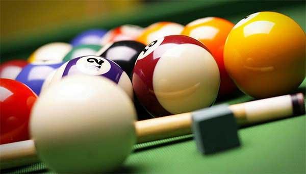 مجازات قمار و شرط بندی چیست؟