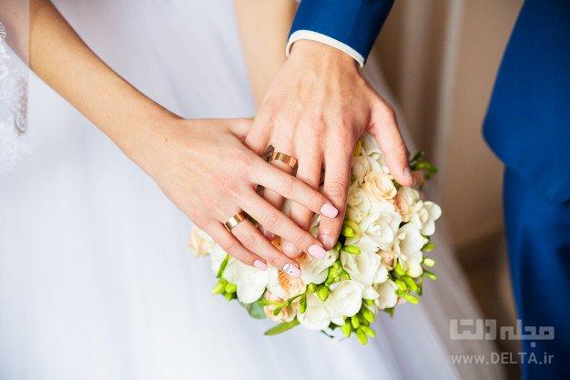 وضعیت حقوقی شناسنامه در عقد ازدواج