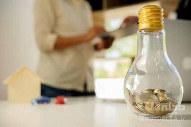عواقب عدم پرداخت حق شارژ ساختمان
