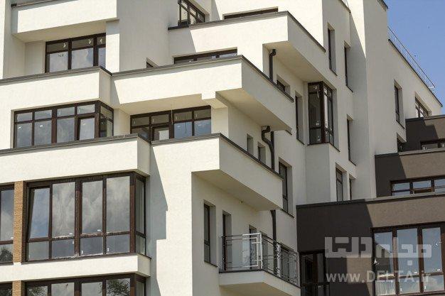 نکات حقوقی مهم در خصوص آپارتمان نشینی