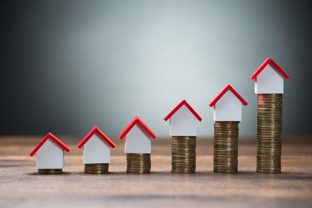 اجاره به شرط تملیک راهی برای خانه دار شدن افراد با دستمزد پایین