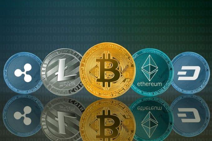 آشنایی با ارزهای دیجیتال برتر بازار - بخش اول