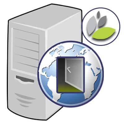 پراکسی سرور چیست و چگونه کار می کند؟
