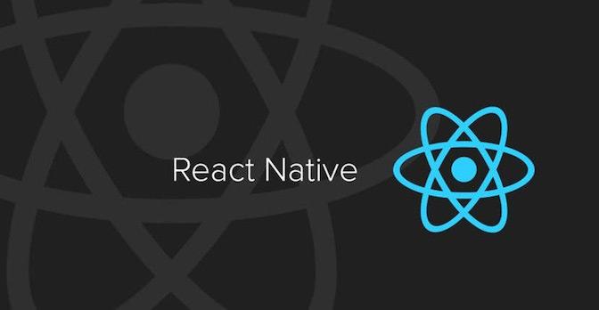 نکات طلایی برای توسعه دهندگان ری اکت نیتو ReactNative - قسمت ۲