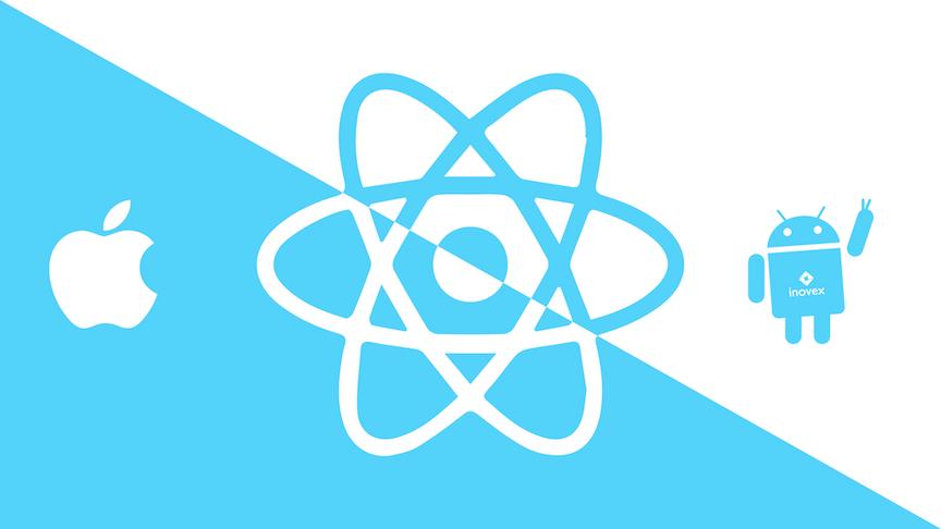 آموزش react native همراه با مثال از صفر تا صد - ۲