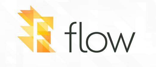 معرفی flow برای جاواسکرپیت