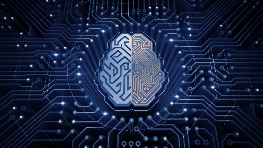 تجربه تلخ من از هوش مصنوعی