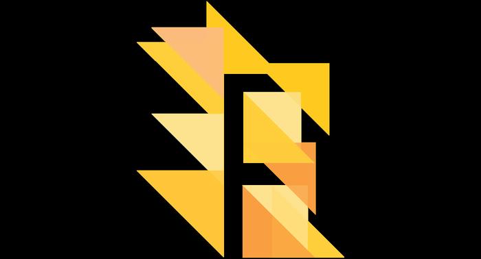 نصب و راه اندازی flow