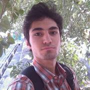 Ramin Payandeh