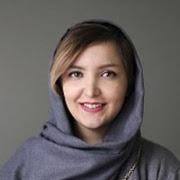 Shadi Sajadi
