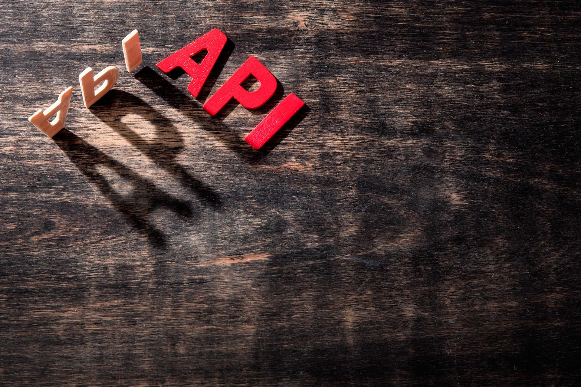 اگر تا به حال نام API به گوشتان خورده اما ایدهای راجع به آن ندارید، این پست مخصوص شما است.