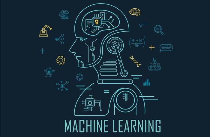 جانشین دستساز انسان برای فرایند تفکر و یافتن روش حل مسائل یا یادگیری ماشین؟!؟