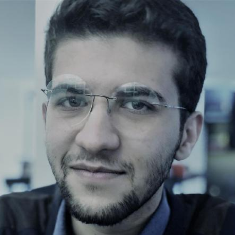 عابدیگرام