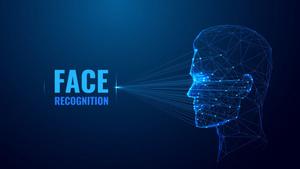 ۳ نکته ای که درباره قفل درب هوشمند تشخیص چهره باید بدانیم.