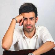 علی حاجیلویی