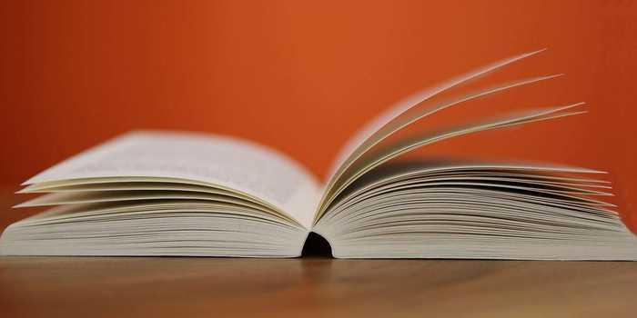 روزنامهنگاری روایی؛ غرق در قصههای واقعی