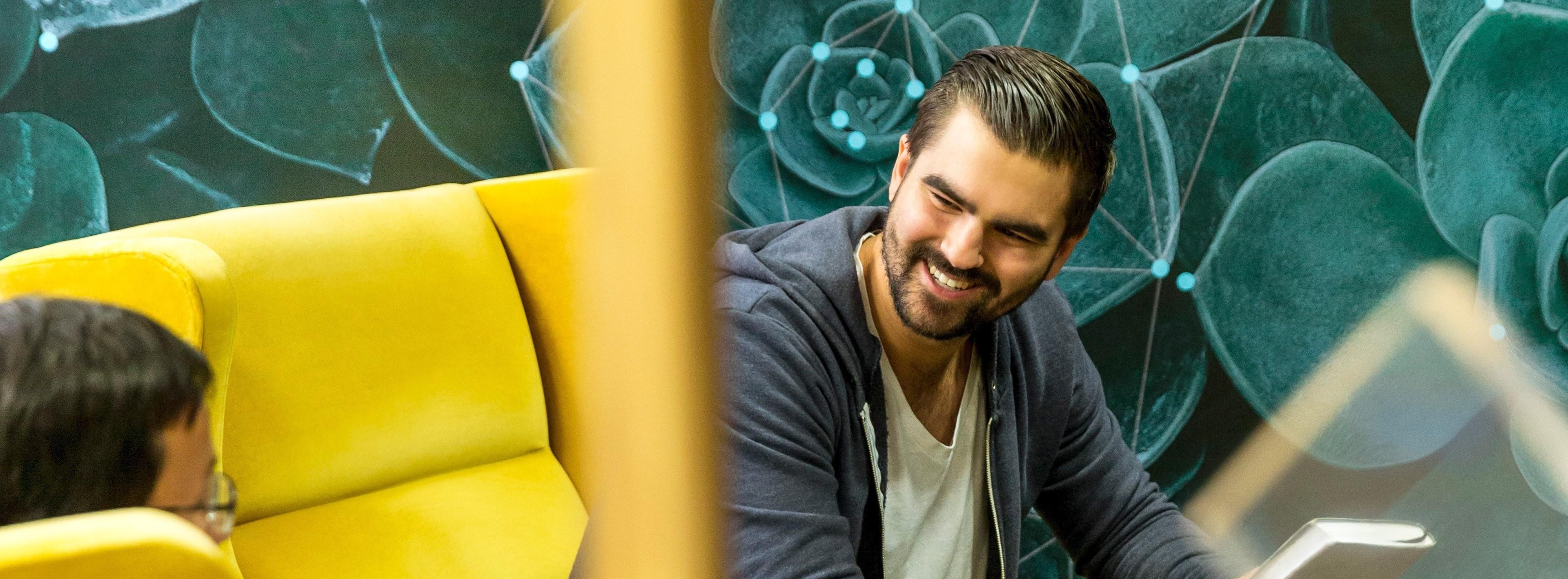 فهرست ۷ دوره برتر کارآموزی برنامه نویسی در ایران