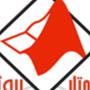 متلب پروژه Matlabprozhe