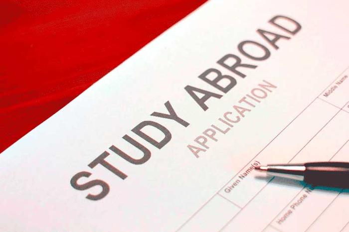 چگونه اقدام به تحصیل در خارج از کشور کنیم؟