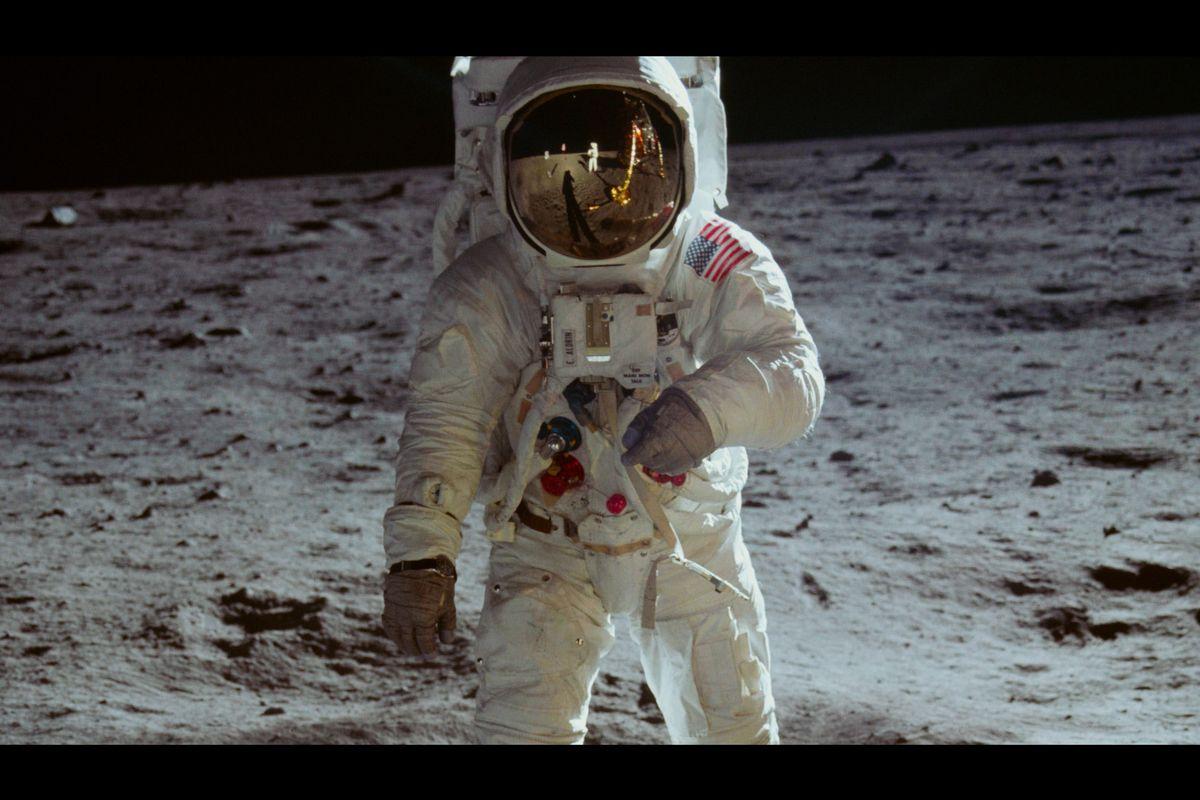 عکس از ناسا