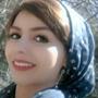 Fateme.bakhshi