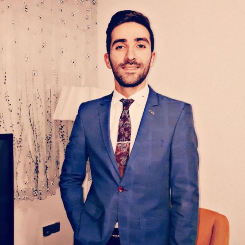 Mstr_amirmahdavi