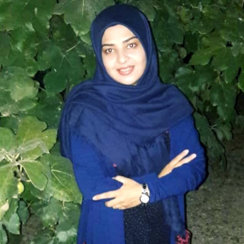 FatemehNorouzi