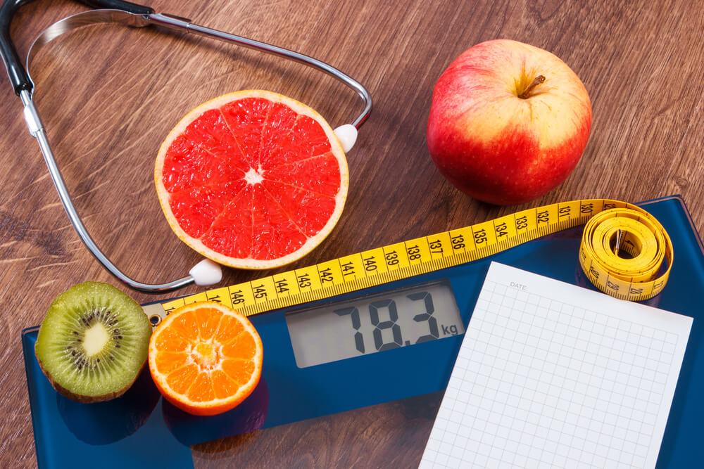 معرفی خوراکی هایی برای کاهش چربی خون