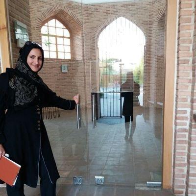 FatemeKhosravi