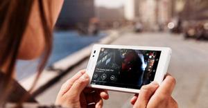 رشد تماشای موبایلی، همراه با آخرین روندهای صنعت