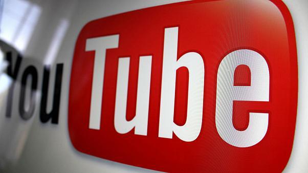 راز جذب مخاطب در یوتیوب