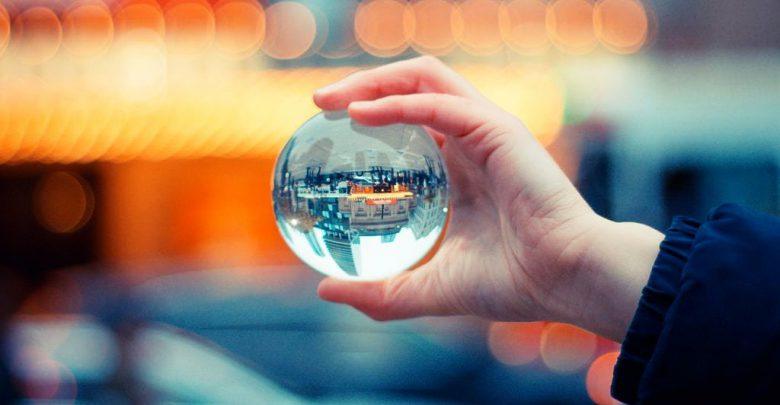 تغییرات صنعت رسانه در ۱۰ سال آینده چگونه خواهد بود؟