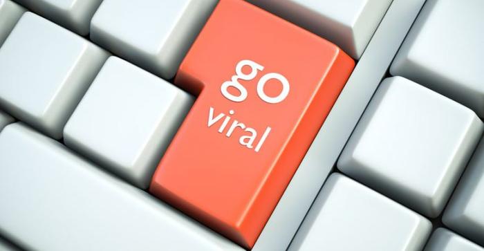 ایجاد موج موفق ویدئوی خبری در رسانه های اجتماعی