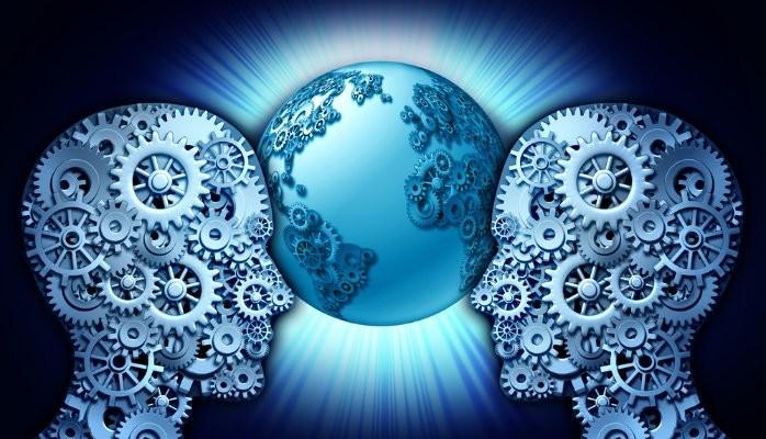 چالش میانِ تولیدکنندگان محتوا و پلتفرم های توزیع