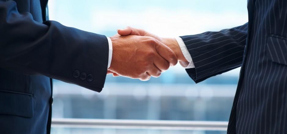 ۱۶ تاکتیک انکارناپذیر در مذاکره