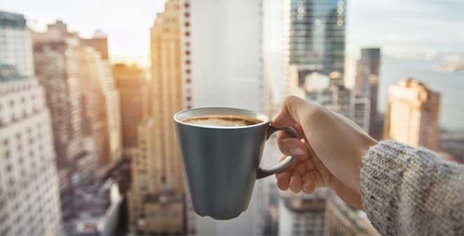 بهترین عادات صبحگاهی بیش از 100 فرد موفق دنیا